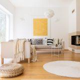 Советы перед продажей недвижимости