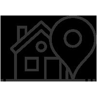 Найдите свой будущий дом
