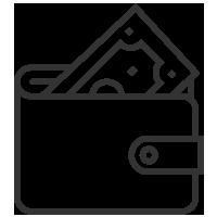 Купить или арендовать недвижимость