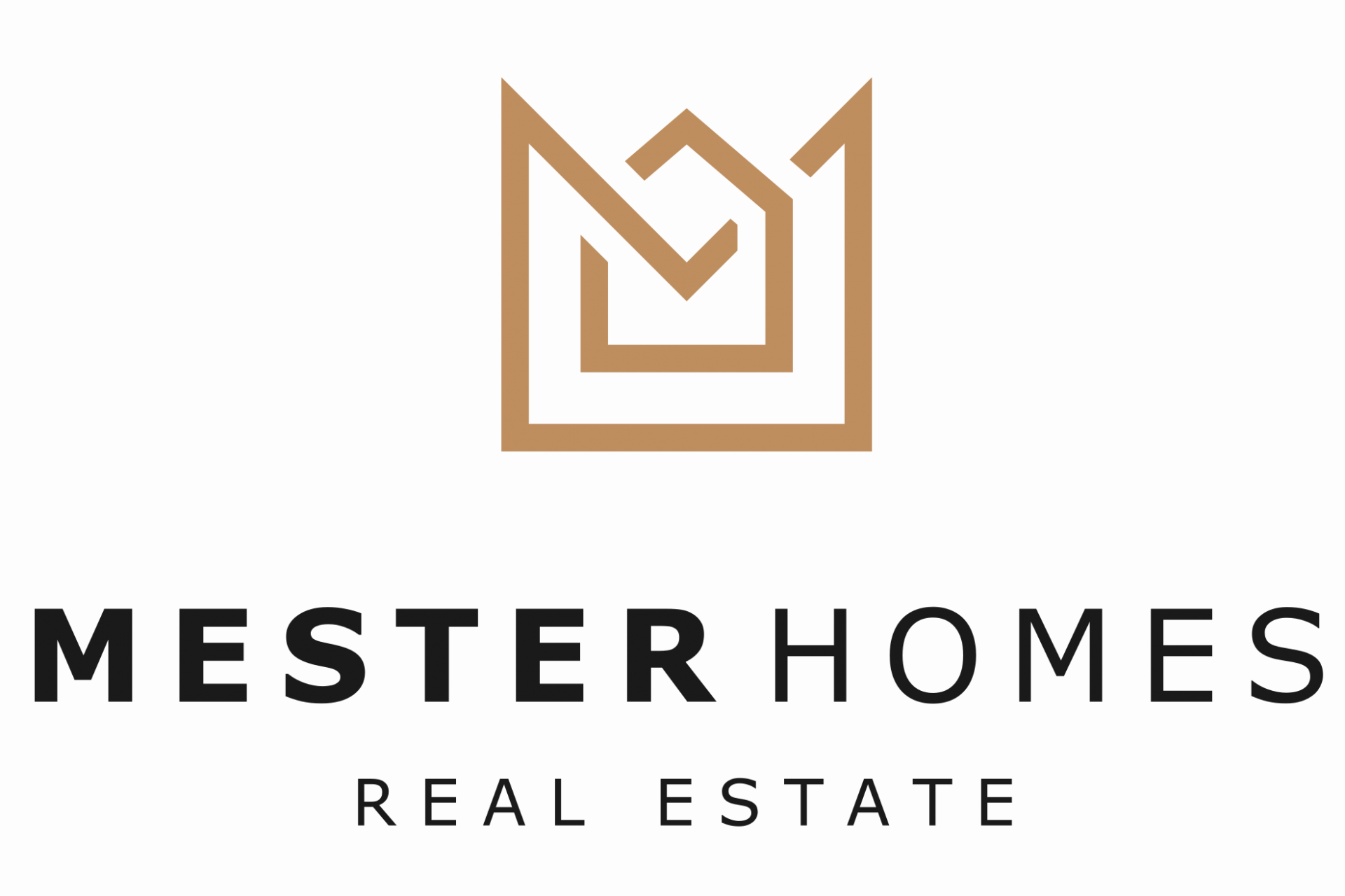 Mester Homes